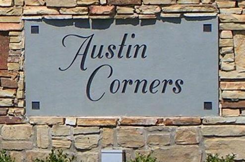 Austin Corners
