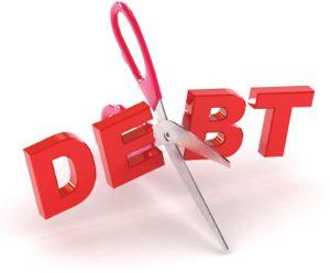MC City Council Reduces Debt