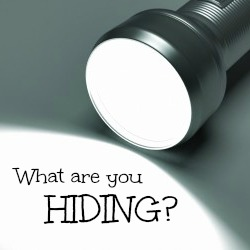 What's MCVFD Leadership Trying to Hide?