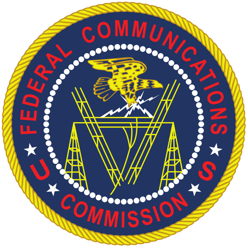 FCC Right-of-Way Preemption Efforts