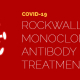 Monoclonal Treatment in Rockwall County