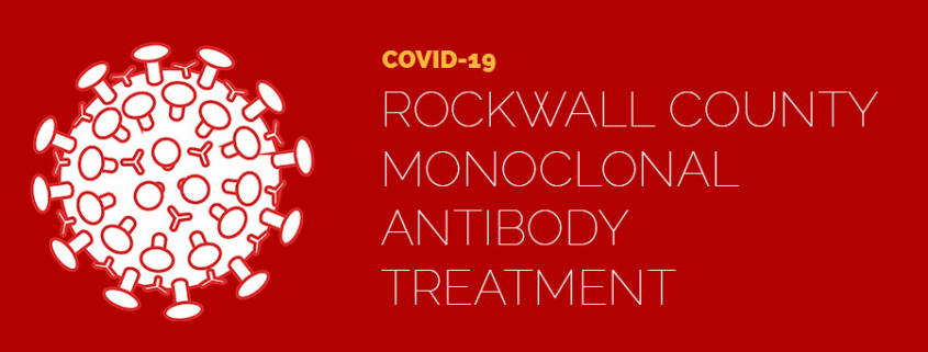 Monoclonal Antibody Treatments for COVID-19: An Expert